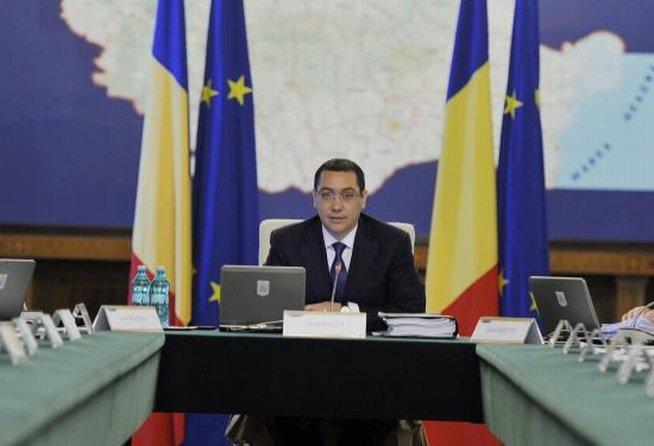 Mesajul premierului pentru români, de Paşti: Smerenia, puritatea şi înţelegerea sunt darurile pe care le primim cu toţii de Sfintele Paşti