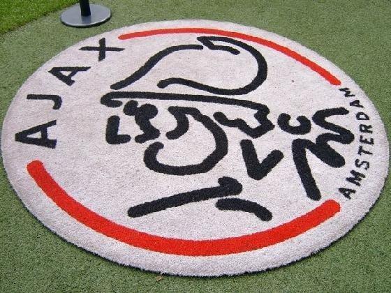 Ajax Amsterdam a devenit campioană a Olandei pentru a 32-a oară