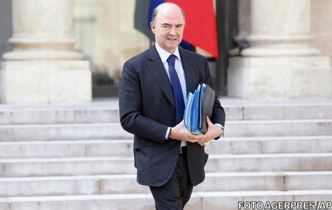 Franţa declară sfârşitul erei austerităţii
