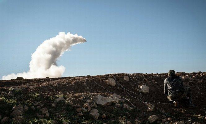 ONU: Nu există probe oficiale privind utilizarea de arme chimice în Siria