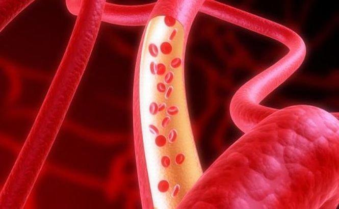 Oxigenul injectabil MENŢINE viaţa fără respiraţie
