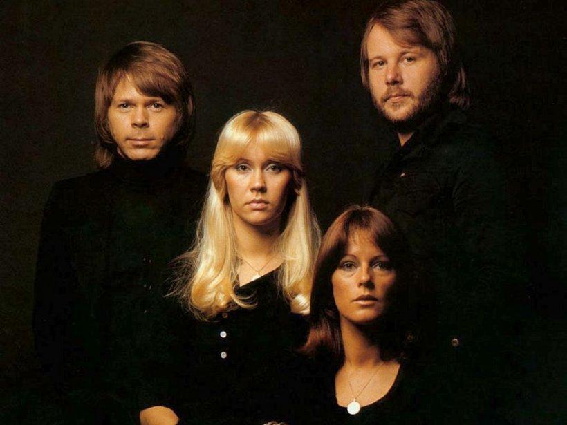 Un muzeu dedicat legendarei trupe ABBA s-a deschis recent la Stockholm