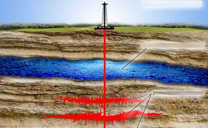 Exploatarea gazelor de şist din Dobrogea ar putea începe. Guvernul a dat avizul de mediu