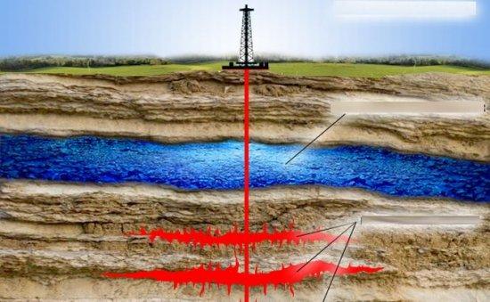 Rovana Plumb, despre gazele de şist: Vrem să aflăm dacă avem sau nu avem această resursă