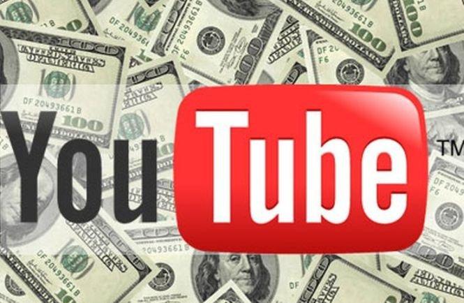 YouTube a lansat canalele pe bază de abonament