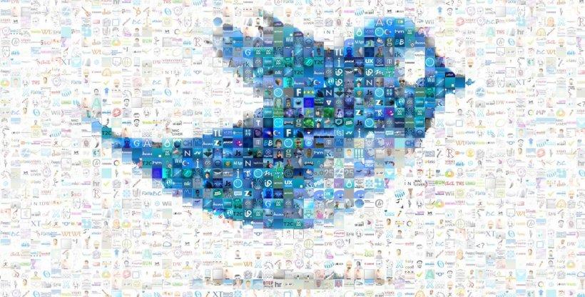 """O adolescentă a creat o aplicaţie """"anti-spoiler"""" pentru Tweeter"""