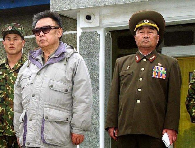 Coreea de Nord a înlocuit conducerea Forţelor Armate. Cine este noul ministru al Apărării