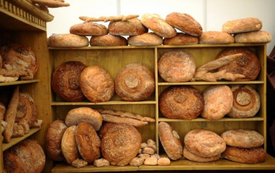 Solicitarea FMI, după anunţul reducerii TVA la pâine: Guvernul să aloce aceşti bani din altă parte