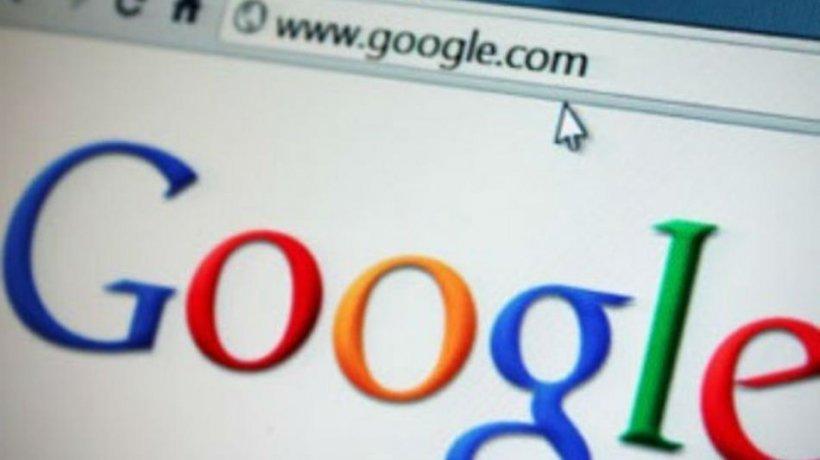 Decizia care obligă Google să revizuiască sugestiile oferite prin motorul său de căutare