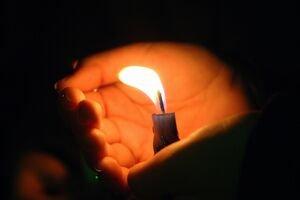 Regizorul Viorel Branea a murit în urma unui infarct