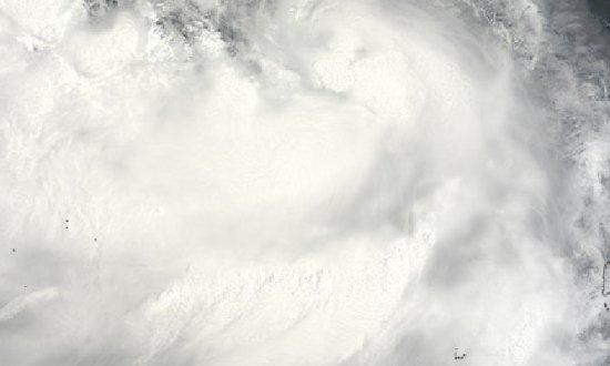 ONU avertizează: Ciclonul Mahasen este o ameninţare pentru 8,2 milioane de persoane. Sute de mii de oameni au fost evacuaţi