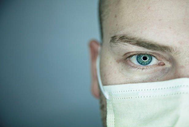 OMS avertizează: A avut loc prima transmitere a noului coronavirus de la un bolnav la o infirmieră