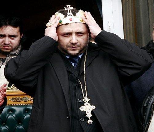 Regele romilor, Dan Stănescu, cel mai mare datornic al Costeştiului