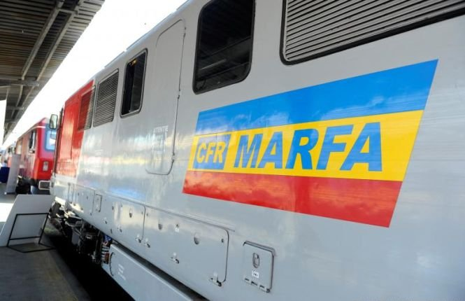 Se reia privatizarea CFR Marfă. Care sunt noile condiţii impuse de Ministerul Transporturilor
