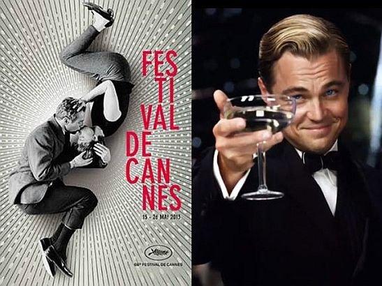 Seară de gală, la Cannes, a început oficial Festivalul de Film. Un ROMÂN, aplaudat la scenă deschisă