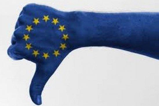 """Ungaria ar putea pierde dreptul de vot în UE. """"Afectează libertatea presei şi diminuează drepturile omului"""""""