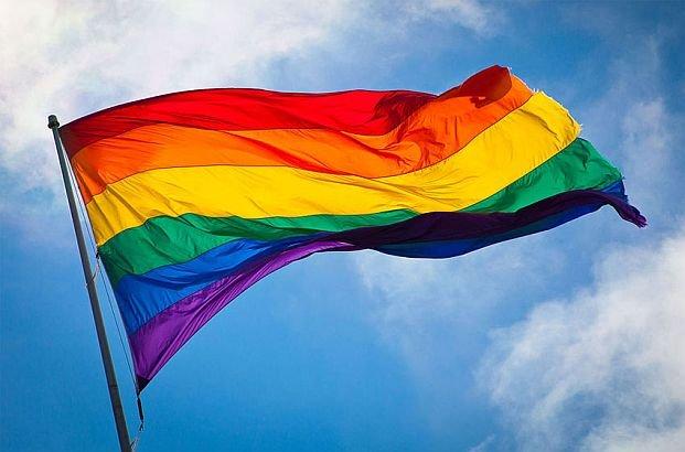 Explicaţia ŞTIINŢIFICĂ a homosexualităţii. Ce se întâmplă în genele unei persoane cu înclinaţii homosexuale