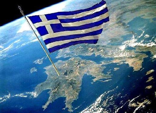 Premierul elen: China să considere Grecia o poartă către Europa. Investitorii vor fi trataţi cu covorul roşu