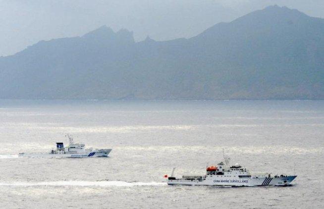 Anchetă deschisă după o posibilă deturnare a unei nave de pescuit chineze de către nord-coreeni
