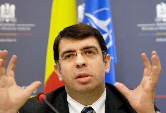 Ministrul Justiţiei: Un tribunal comercial ar putea fi înfiinţat din toamnă la Bucureşti