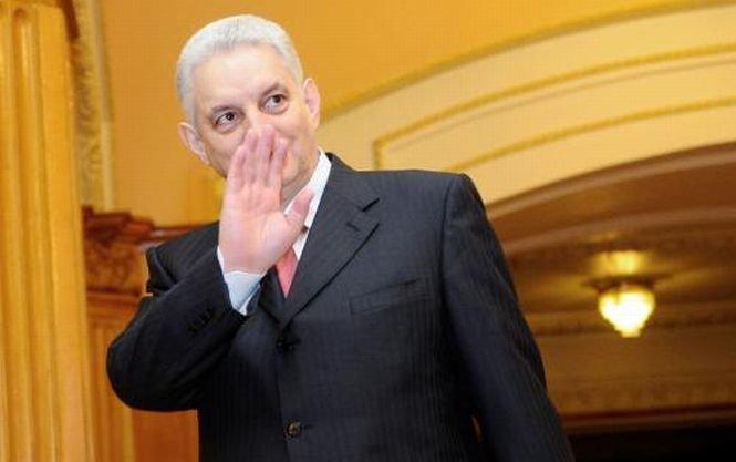 PSD ameninţă cu ruperea USL. Ilie Sârbu: Uniunea se destramă mâine, dacă nu pleacă Roşca Stănescu