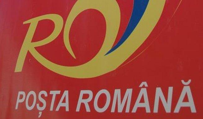 WSJ: Europa Centrală şi de Est este o zonă plină de oportunităţi, alternativă la pieţele emergente tradiţionale
