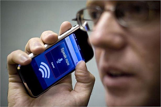 Companiile de telefonie mobilă ŞTIU TOTUL despre tine. Dovada că viaţa ta este ÎNREGISTRATĂ minut cu minut