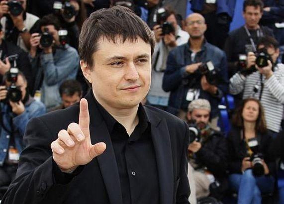 După ce săptămâna trecută şi-au bătut joc de el la TV, francezii l-au PREMIAT astăzi pe Cristian Mungiu