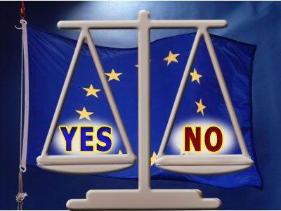 Aderarea Islandei la UE, în mâna cetăţenilor. Coaliţia guvernamentală începe procedura pentru organizarea unui referendum