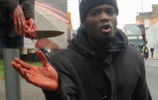 """""""Jurăm pe Allah cel atotputernic că nu vom înceta să luptăm cu voi"""". Alertă maximă în Londra, după atacul terorist în timpul căruia a fost ucis un militar"""