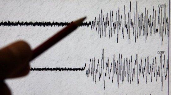 Cutremur de 8,2 grade în Rusia. Autorităţile au ridicat alerta de tsunami la câteva minute după ce au anunţat-o