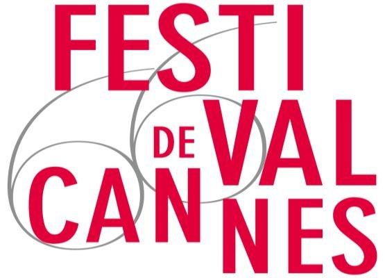 """Regizorul Tudor Jurgiu, PREMIAT la Cannes pentru scurt-metrajul """"În acvariu"""""""