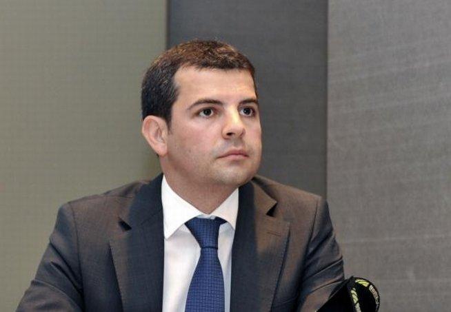 Daniel Constantin: Prin reducerea TVA la pâine, încasările la bugetul de stat vor creşte