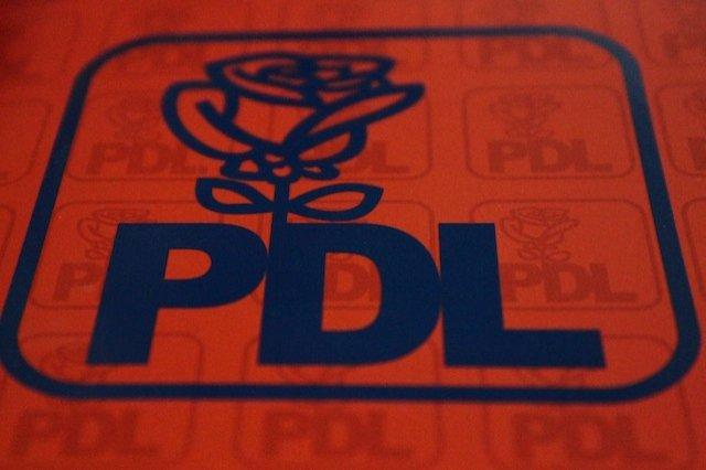 PDL împlineşte 20 de ani de la înfiinţarea formaţiunii democrate