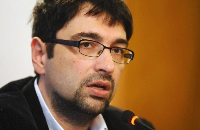 Sever Voinescu: Foarte mulţi membri PDL nemulţumiţi vor veni în Mişcarea Populară