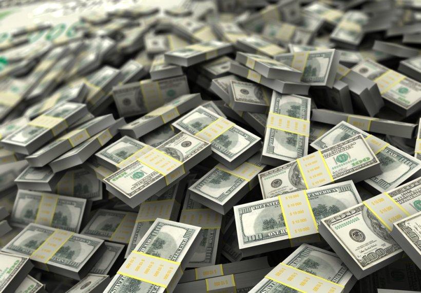 Top 25 cei mai bogaţi oameni din ultimii 1.000 de ani