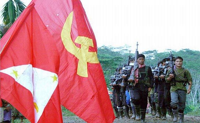 Opt poliţişti filipinezi au fost ucişi într-o ambuscadă pregătită de gherila comunistă