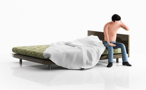 Cum scapi de ejacularea precoce