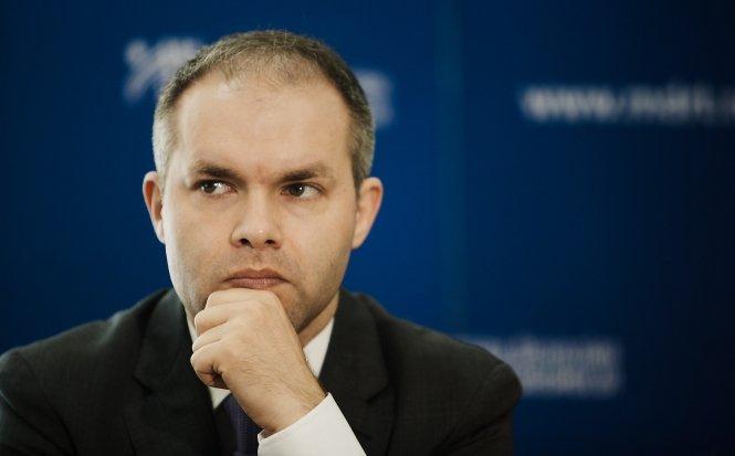 Daniel Funeriu, fost ministru al Educaţiei, şi-a dat demisia din PDL: Prefer să nu-i pun pe colegii din partid în situaţia unui conflict de loialitate