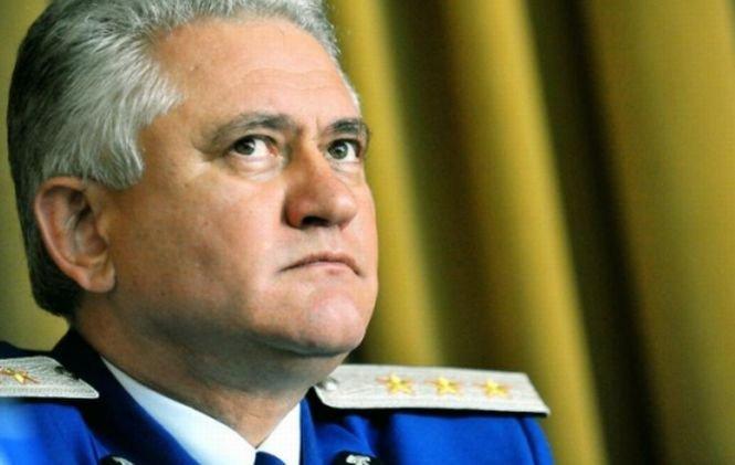 Generalii care au primit condamnări în dosarul angajărilor ilegale din MAI, trecuţi în rezervă