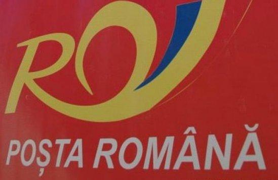 Ce hotărâre a luat Guvernul privind privatizarea Poştei Române