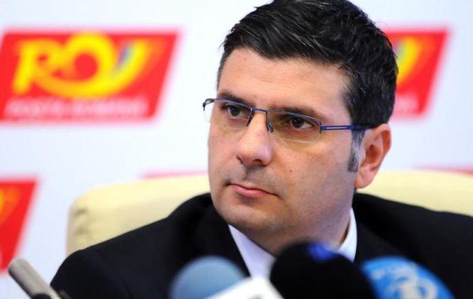 Peste 4.400 de angajaţi ai Poştei Române vor fi disponibilizaţi, începând cu luna iulie