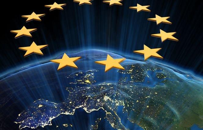 România a primit fonduri europene de  5 milioane de euro pentru elaborarea planului de acţiune privind schimbările climatice