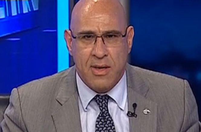 Niels Schnecker, despre ancheta DNA privind şeful Antena Group