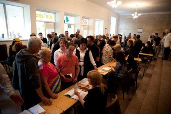 Şomajul a atins cote-record în Franţa