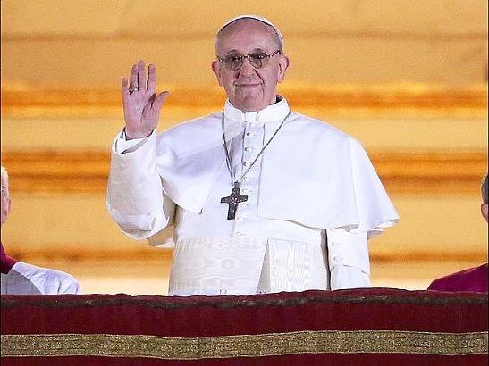 """Vaticanul clarifică spusele Papei: Ateii nu se pot mântui, dar """"respingerea creştinismului nu înseamnă o respingere a lui Hristos"""""""