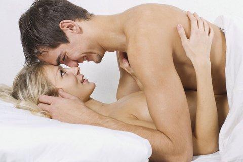 Vrei o viata sexuala mai buna? Iata ce sfaturi au medicii