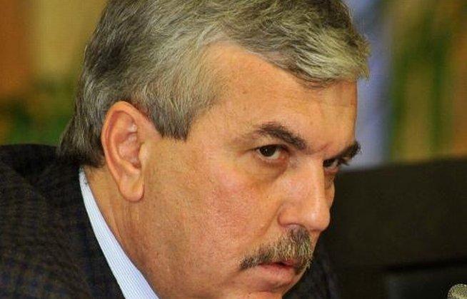 Dan Nica anunţă realizarea unui sistem care va face uitată birocraţia la emiterea actelor de stare civilă