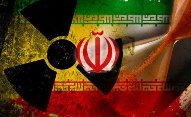 AIEA nu garantează că programul nuclear iranian are scopuri civile