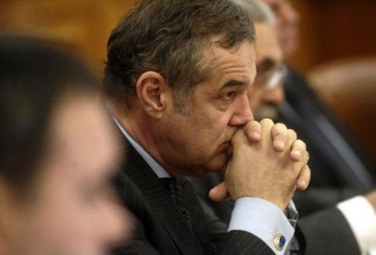 """Decizia definitivă în dosarul """"Valiza"""" va fi dată marţi"""